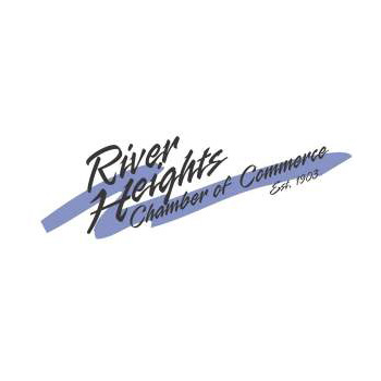 River_Heights_Logo-High_Res_300
