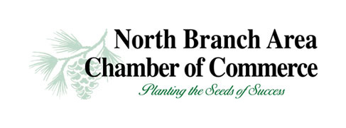 Shermik Tree Farms is an active member of North Branch Area Chamber of Commerce