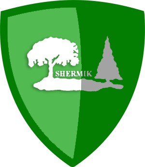 Shermik Tree Farms is Licensed and Insured